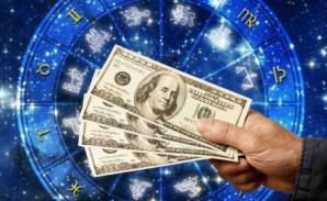 Trei zodii dau de mulți bani, în curând! A ta o fi printre ele?!