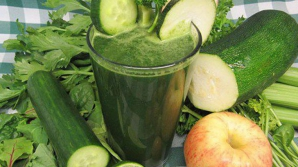 Curăţă ficatul de toxine şi slăbeşte în 72 de ore cu această băutură puternică!
