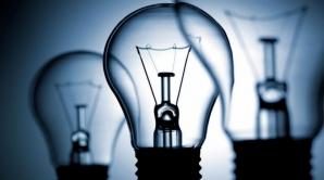 Zone din Capitală şi din judeţele Ilfov şi Giurgiu rămân miercuri fără curent electric