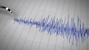 Cutremur de 6,4 grade în Alaska