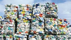 Paris, New York, Tokyo şi alte oraşe promit să îşi reducă volumele de deşeuri