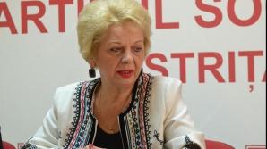 Doina Pană: Acolo n-a fost diaspora