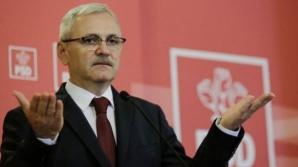 """Dragnea susţine că a fost ţinta unei tentative de asasinat: """"Au venit patru străini în România"""""""