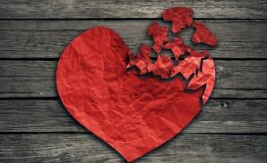 Zodiile greu de iubit. Au cele mai dificile relaţii, sfârşesc în singurătate