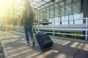 10 lucruri de care ai nevoie când pleci în vacanță