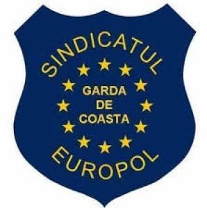 Sindicatului EUROPOL Garda de Coastă, mesaj pe Facebook despre neajunsurile nebagate în seamă