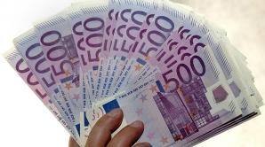 Bani nedeclarați la vamă