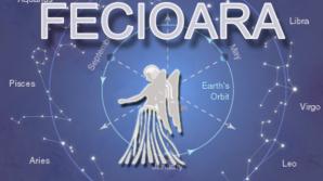 HOROSCOP. Începe zodia FECIOAREI! Cum îți schimbă viaţa Fecioara în funcție de zodie