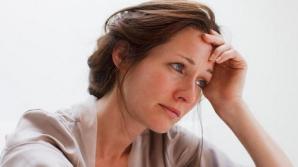 Care sunt, de fapt, cauzele migrenelor și când e cazul să mergi la doctor