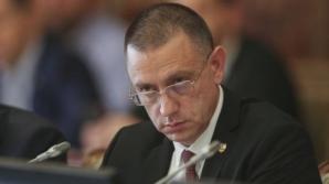 Oficial rus, după gafa lui Fifor: O dovadă că scutul e o ameninţare directă la adresa Rusiei