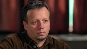 Statele Unite cer extrădarea hackerului român Guccifer