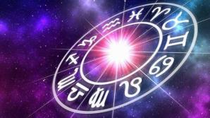 HOROSCOP 29 august. Ce zodie va suferi crunt astăzi