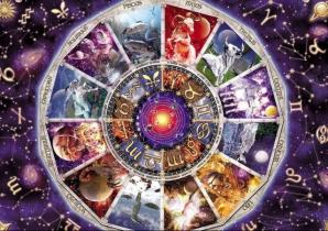 Horoscop 23 august. Noroc pe toate planurile pentru o zodie! Parcă i-a pus Dumnezeu mâna în cap!
