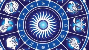 Care este zodia ai cărei nativi se îmbolnăvesc cel mai repede