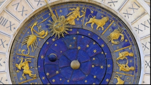 Horoscop 18 septembrie