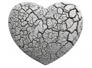 Zodiile fără sentimente. Parcă au inima de piatră