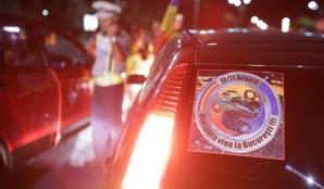 """Românii se întorc ACASĂ. Mobilizare fără precedent la MITINGUL DIASPOREI: """"România, trezeşte-te!"""" / Foto: Inquam Photos / Octav Ganea"""