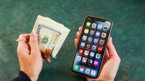 Turcia interzice iPhone-urile. Ce se va întâmpla de acum înainte