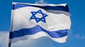 Conflict diplomatic: Ambasada Israelului, reacţie dură la declaraţiile deputatului PSD