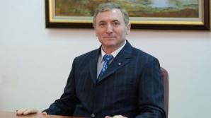 Atac fulminant al procurorului general, Augustin Lazăr, la adresa Ministrului Justiției