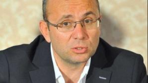 Cozmin Gusa: Planul a fost pus la cale de Coldea, în sprijinul lui Dragnea