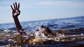 Bilanţ TRAGIC al deceselor de pe litoral. O fetiţă a murit înecată la Mangalia
