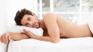 Ce se întâmplă în corpul nostru atunci când dormim dezbrăcaţi