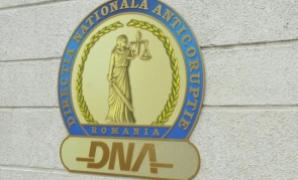 A apărut al doilea candidat la şefia DNA, un fost adversar al lui Kovesi