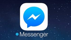 Cum ștergi un mesaj pe Facebook Messenger
