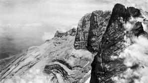 Care este legătura între Muntele Olimp și ziua de 2 august. Ce sacrilegiu a avut loc în această zi
