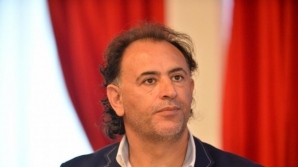 """Mohammad Murad: """"Mă simt mai mult constănțean decât libanez"""""""