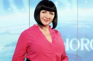 Neti Sandu rupe tăcerea: a fost părăsită de partenerul ei după 10 ani de relaţie