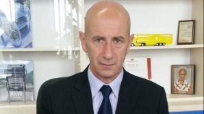 Nicolae Burnete