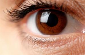 Acest lucru pe care şi tu îl faci zilnic îţi distruge vederea