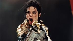 Michael Jackson ar fi împlinit astăzi 60 de ani