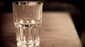 Îl bea toată lumea, dar habar n-are ce consumă. Cel mai vechi antibiotic natural