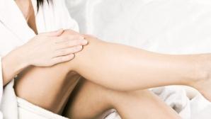 De ce ni se umflă, de fapt, picioarele. Medicii trag un semnal de alarmă!