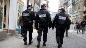 ATAC terorist în Franţa. Cel puţin o persoană a fost ucisă