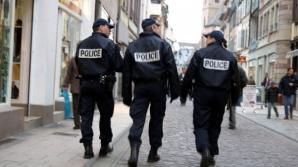Cel puţin trei persoane au murit în urma atacului de la Paris. Statul Islamic a revendicat tragedia