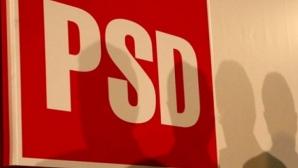 Reactie PSD