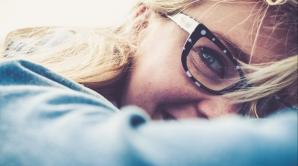 4 ponturi speciale pentru a scăpa de pungile de sub ochi