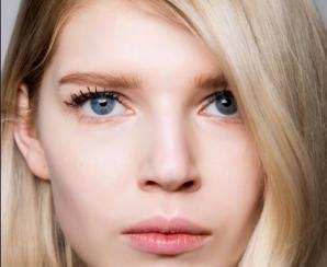 Cel mai bine păzit secret de frumuseţe al femeilor din ţările nordice