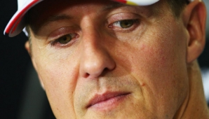 Dezvăluiri groaznice despre Schumacher: a ajuns într-o stare psihică deplorabilă