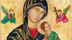 Sfânta Maria, 15 august. Tradiţii - ce e interzis să faci de Adormirea Maicii Domnului