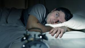 Ce se întâmplă în organismul tău când nu dormi suficient