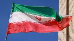 Iranul va ATACA aliaţii Statelor Unite. Cum se va putea întâmpla aşa ceva