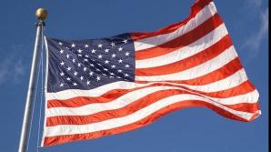 Statele Unite condamnă Rusia pentru folosirea de arme chimice