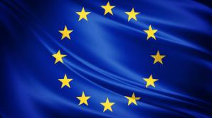 Cel de-al treilea sex, legalizat într-o țară din Europa