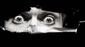 Ce este tripofobia? Tu ai această problemă?