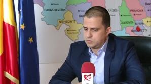 România va deveni PRIMA destinație turistică a Europei. Dorinţa ministrului Turismului, Bogdan Trif